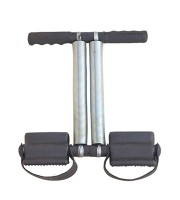 TUMMY TRIMMER-Double Spring